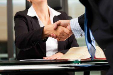 離婚問題の弁護士費用の相場と費用を抑える方法