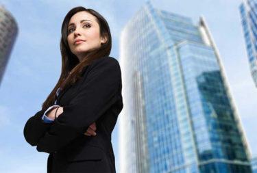 顧問弁護士の費用と相場|費用の抑え方と弁護士選びの全知識