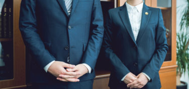 債務整理が得意な弁護士の選び方
