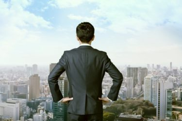 任意整理を弁護士へ無料相談する際のメリット