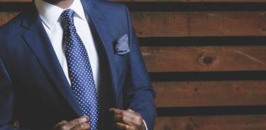 借金問題解決を弁護士に相談するメリット