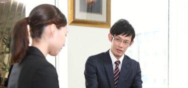 離婚問題が得意な弁護士の探し方と信頼できる弁護士の選び方