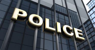 ネットストーカー被害を警察に相談した際の対応と弁護士を頼るべきケース