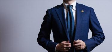 ワンクリック詐欺被害を弁護士に相談すべきかの判断基準