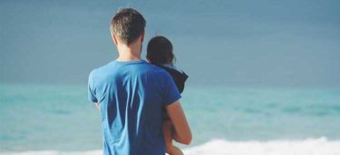 離婚の際の親権を父親が獲得する為に有利となる7つの知識