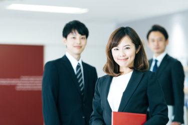 離婚問題に強い弁護士の費用相場とできるだけ安く抑える方法